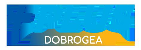 Eplus Dobrogea